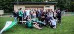 Concordia Buckow/Waldsieversdorf 03 vs. Eisenhüttenstadt II: Feiern wie die Weltmeister!