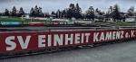 Vom FDGB-Pokal bis zur NOFV-Oberliga?! BSG / SV Einheit Kamenz im Portrait