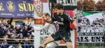 Regionalliga-Reform xy ungelöst: Kommt der Fußball-Osten mal wieder zu kurz?!