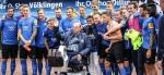 Der Blick nach Südwest: 1. FC Saarbrücken und Waldhof Mannheim mit klaren Heimsiegen