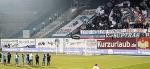 Hansa Rostock gegen Sportfreunde Lotte: Eine Niederlage, aber kein Beinbruch