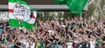 VSG Altglienicke vs. BSG Chemie Leipzig: torlos im Keller