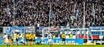 """MSV vs. Dresden: Duisburgs """"geiles"""" Jahr und Dynamos """"Razzia-Frust"""""""