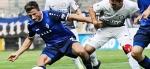 Mannheimer Paukenschlag! Der SV Waldhof meldet sich mit einem satten 3:0 zurück!