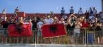 Valletta FC vs. FK Kukësi: Albanische Party auf Malta - Weiterkommen in Minute 84 gesichert