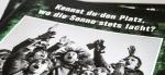Chemie Leipzig und seine Fans (Band II): Ein hervorragender Wälzer, der richtig in die Tiefe geht