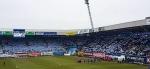 86. und 90+1. Minute: Paderborn trifft mitten rein ins blau-weiß-rote Herz!