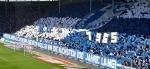 Auferstanden aus Ruinen! (Fan-)Saisonrückblick aus Sicht des 1. FC Magdeburg