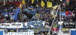 Gedrehtes Spiel in Offenbach: Der 1. FC Saarbrücken erobert die Tabellenführung