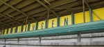 Foto-Spurensuche: Stadion am Hermann Löns Weg