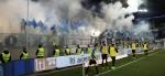 MSV Duisburg vs. 1. FC Magdeburg: Spitzenspiel mit sattem Gästesupport