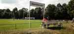 125 Jahre Einheit Pankow: In den 50ern rollte der Ball sogar in der DDR-Oberliga