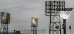 Kyoto Sanga FC vs. Renofa Yamaguchi FC: Viel Tradition im alten Nishikyogoku Stadium