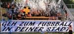 Wismut-Klassenkampf startet in Jena