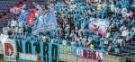 Urawa Red Diamonds vs. Sagan Tosu FC: Keine Tore im Zeichen der drei Diamanten