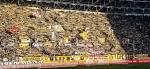 Mit Volldampf und Köpfchen: Dynamo Dresden bürstet zu Lehmis Abschied mal eben Aue weg