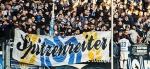 MSV Duisburg marschiert in Richtung Liga 2, Münster im Abstiegskampf