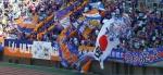 Cerezo Osaka vs. V-Varen Nagasaki: Festival der Farben - Kirschblüte, Frieden und Segeln