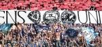 BFC Dynamo vs. FC Schalke 04: Ganz Feuer und Flamme - und doch wieder kein weinroter Pokaltreffer!
