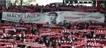 Vierter Sieg in Folge: Union Berlin vergrößert Fürther Misere