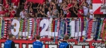 Rot-Weiß Erfurt vs. Chemnitzer FC: Ein Schalteppich zum Abschied, die Punkte für den CFC