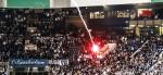 Hansa Rostock vs. Hertha BSC: Der Rausch, die durchgehenden Gäule, der böse Kater danach