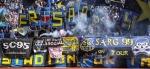 1. FC Saarbrücken tröstet sich mit Landespokalsieg über Nichtaufstieg hinweg