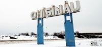Eine Reise mit Herzblut und Wehmut nach Moldawien, Transnistrien und Odessa