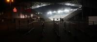 Rot-Weiss Essen: Nix zu holen für den Meister bei RWE im leeren Stadion