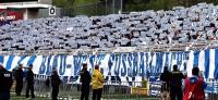 Kopf an Kopf in der Regionalliga Nordost: 1. FC Magdeburg siegt 4:0 in Jena