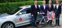 LKT-Team-Brandenburg schließt Kooperation mit TeamVision GmbH