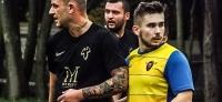 Die etwas anderen Pfadfinder siegen im Derby: Czarni 44 Szczecin vs. Pionier Szczecin
