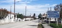 Kurioses am Grenzübergang zwischen Griechenland und der Türkei: Was ist das für ein Fahrzeug?