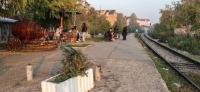 Die serbische Stadt Niš: Schädelturm, Flohmärkte und landestypische Gelassenheit