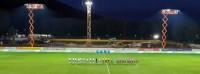 Hoppla! Jena überrascht den BFC mit der zweiten Saison-Niederlage!