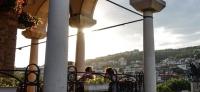 """Der """"Athos Bulgariens"""": Unterwegs in der historisch spannenden Region Veliko Tarnovo"""