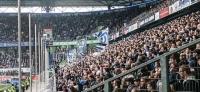 MSV Duisburg vs. FC St. Pauli: Reichlich Emotionen trotz gelutschtem Drops