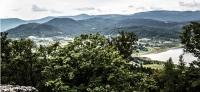 Staniszów und Chojnik: Von Burg zu Burg im polnischen Riesengebirge