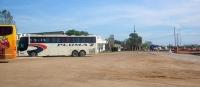 Vorteile von privaten Shuttlebussen bei Gruppenreisen