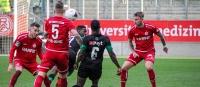 9turus-Rot-Weiss-Essen---SC-Groningen-Testspiel-2020
