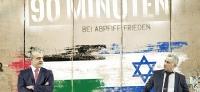 Sehenswerter Film: 90 Minuten - Bei Abpfiff Frieden