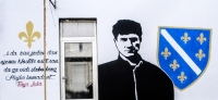 Wehmut, Sehnsucht und Aufbruchstimmung: Unterwegs in Bosnien und Herzegowina