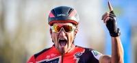 Doppelsieg von Greg van Avermaet bei E3 Harelbeke und Gent-Wevelgem