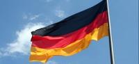 Einmal Deutschland Spezial