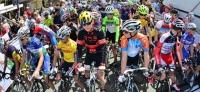 TMP-Tour und Rad-Bundesliga im Focus des Nachwuchses