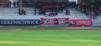 Westfalenpokal: Erkenschwick verzichtet auf Heimrecht gegen Münster
