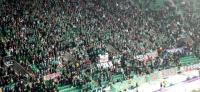 Europa League: Sevilla FC auf dem Weg nach Warschau, Racheaktion von Slask?