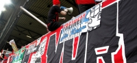 1. FC Union Berlin vs. 1. FC Nürnberg: Solider Auftritt der Franken im Köpenicker Forst