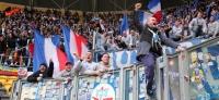 Rezension: F.C. Hansa Rostock Fußballfibel von Marco Bertram