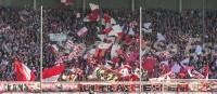 Schicksalssaison 2006/07: Als Münchner Löwen an Essener Hafenstraße gewannen
